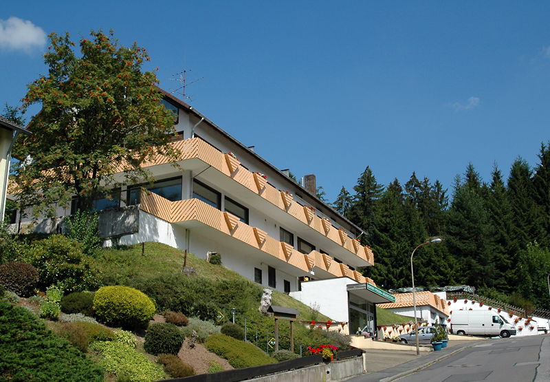 Hotel-Pension-Jaegerstieg1